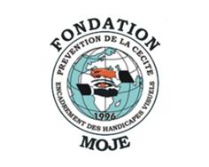Fondation Moje