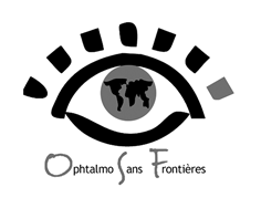 Ophtalmo sans frontières