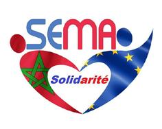 SEMA Solidarité