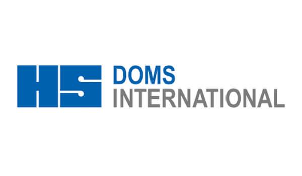 HS Doms International