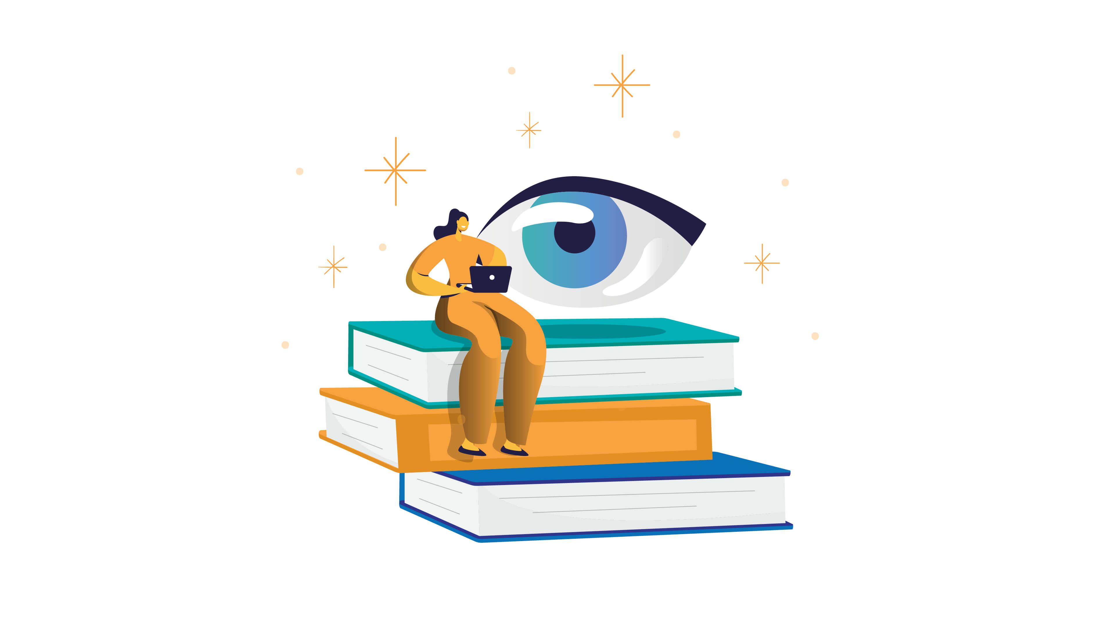 Nouveau : OPHTAZON propose des livres d'occasion