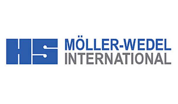 HS Moller-Wedel International