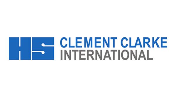 HS Clement Clarke