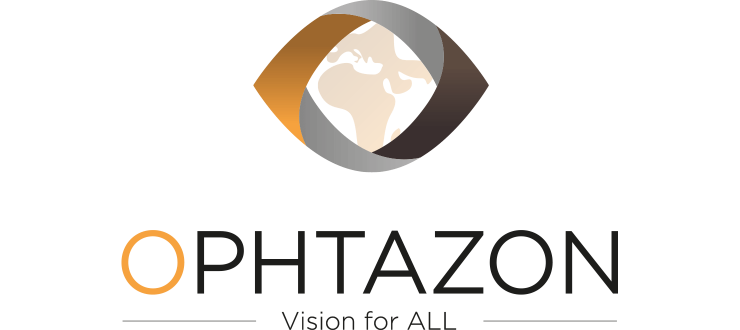 Ophtazon