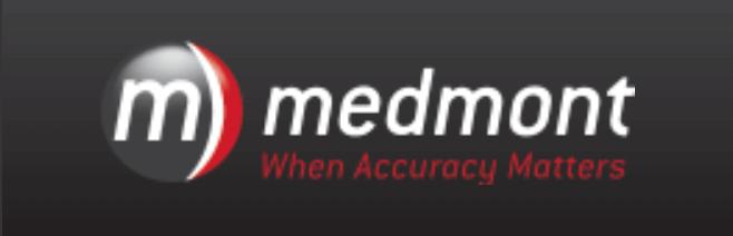 Medmont