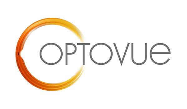 Optovue