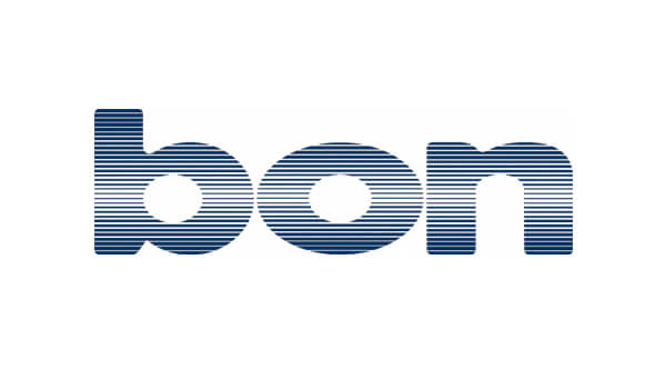Bon Optic