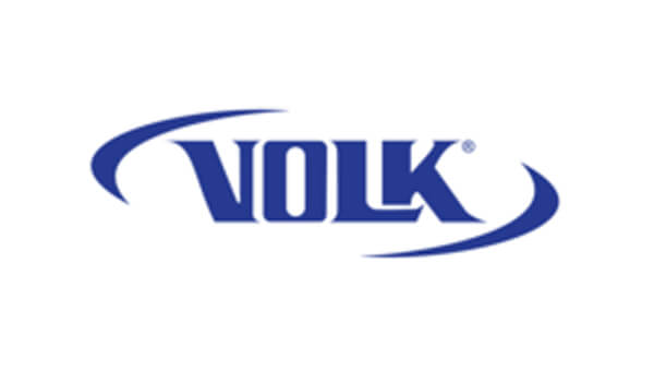Volk Optical